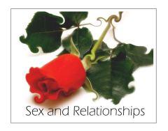 sex, men, women, God, relationships